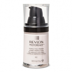 REVLON Photoready основа под макияж