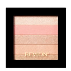 REVLON Highlighting Palette хайлайтер