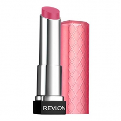 REVLON Colorburst Lip Butter помада