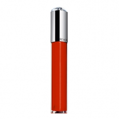 REVLON Ultra Hd Lip Lacquer помада-блеск
