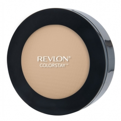 REVLON Colorstay Pressed Powder пудра компактная