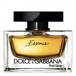 DOLCE & GABBANA The One Essence парфюмерная вода