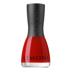 LIMONI Make-Up Polish лак для ногтей