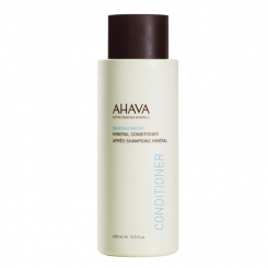 AHAVA Deadsea Water кондиционер