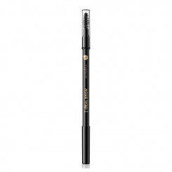 BELL COSMETICS Bell Secretale Ideal Brow карандаш для бровей