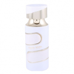 KHALIS French Collection Astute White Pour Homme