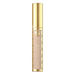 BELL COSMETICS Bell Secretale Lift Active Eye Concealer корректор