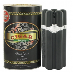 REMY LATOUR Cigar Black Wood туалетная вода