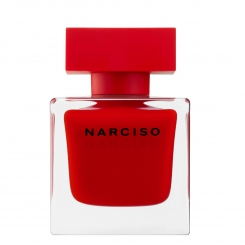NARCISO RODRIGUEZ Rouge парфюмерная вода