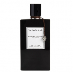 VAN CLEEF & ARPELS Moonlight Patchouli парфюмерная вода
