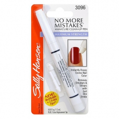 SALLY HANSEN No More Mistakes карандаш для коррекции лака