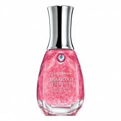 SALLY HANSEN Diamond Strength No Chip лак для ногтей