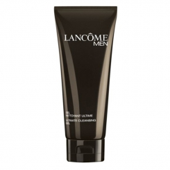 LANCOME Men Ultimate Cleansing Gel Men Gel Nettoyant Ultime