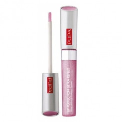 PUPA Lip Perfection Ultra Reflex блеск для губ
