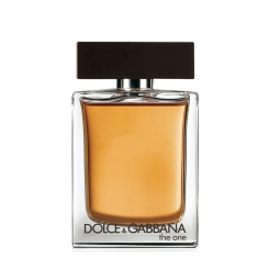 DOLCE & GABBANA The One For Men туалетная вода