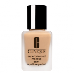 CLINIQUE Superbalanced Make Up ��������� ����
