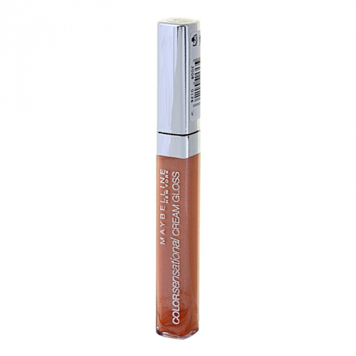 118766 maybelline maybelline color sensation gloss jpg